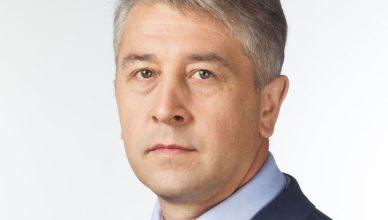 КУРБАНОВ В.Б.
