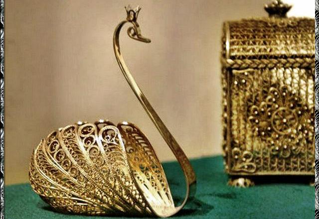 Дни культуры Костромской области вРеспублике Ингушетия прошли саншлагом